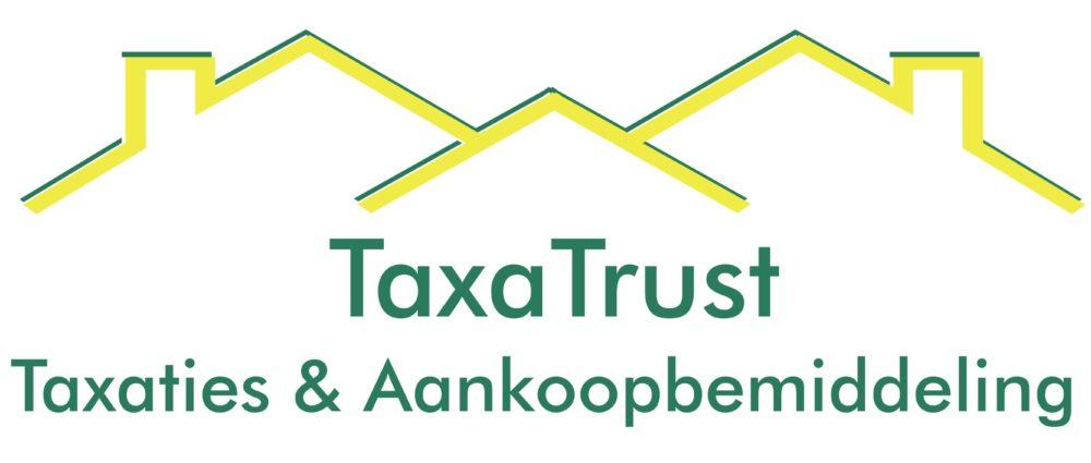 TaxaTrust